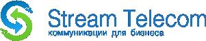 Stream Telecom - лидер в облачных решениях для бизнеса!