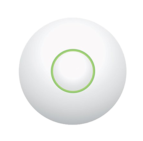 Мощный маршрутизатор wi-fi