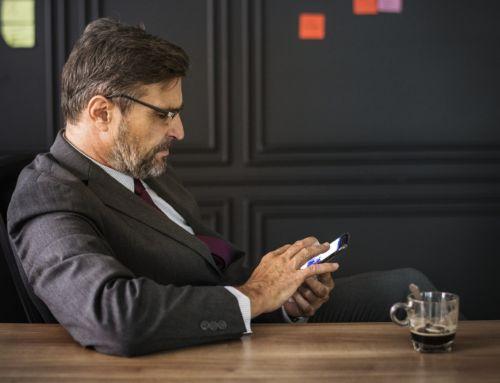 Як мобільний зв'язок впливає на ІР-телефонію