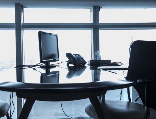 Чому VoIP (IP-телефонія) технологія потрібна бізнесу