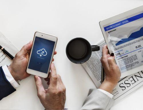 Облачная АТС для бизнеса – возможности и функции