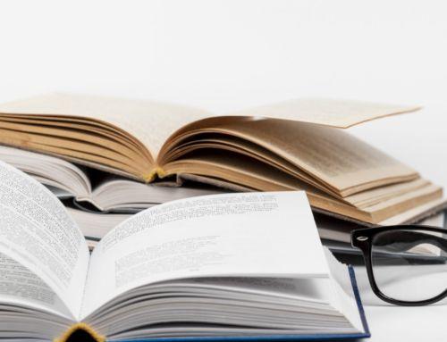 Что такое Книга Продаж и База Знаний? В чем их отличия?
