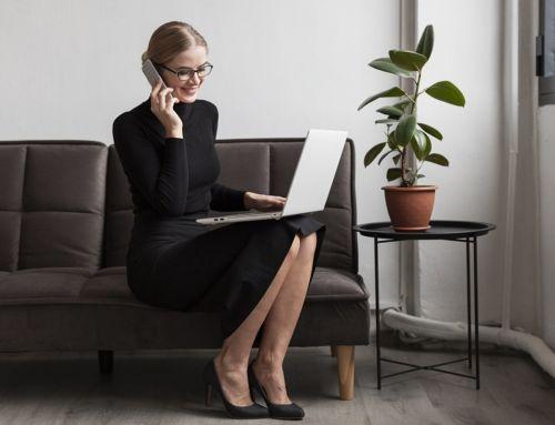 CRM Stream Telecom Call Forwarding (переадресация звонков)
