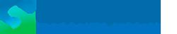 Stream Telecom Logo