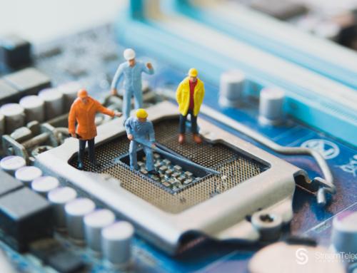 Що таке SIP-телефонія та навіщо вона потрібна бізнесу?