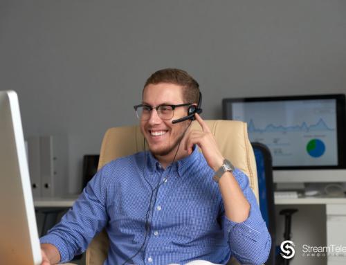 Зачем запись телефонного разговора нужна бизнесу